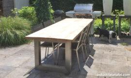 Tafel Laten Bezorgen : Filmpje piet en paul laten zien hoe zij de perfecte tafel maken